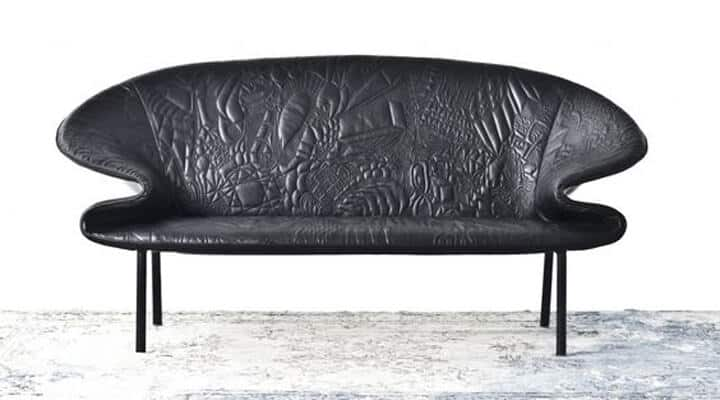 Black_Leather_Sofa