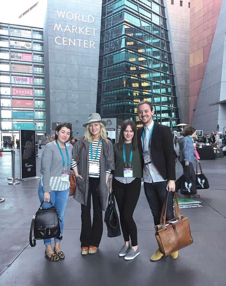 Emily_Henderson_Design_Team_2016_Vegas