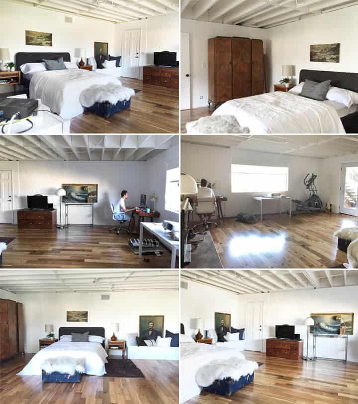 Emily_Henderson_Guest_Bedroom_Update