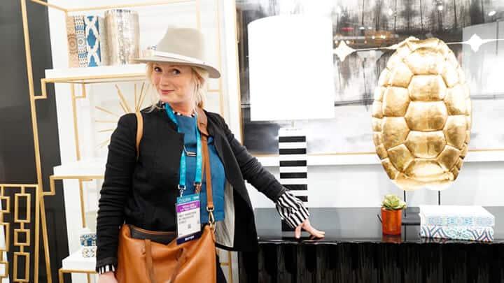 Emily_Henderson_Matching_Stripes_Las_Vegas_Market_2016