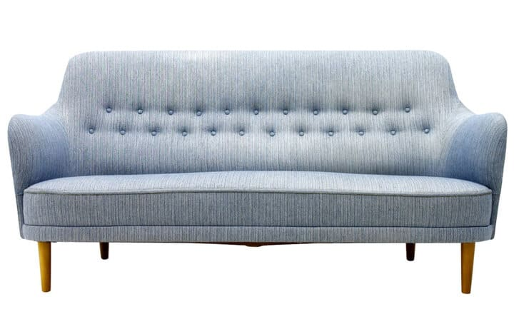 Emily_Henderson_Sofa_Round_Up