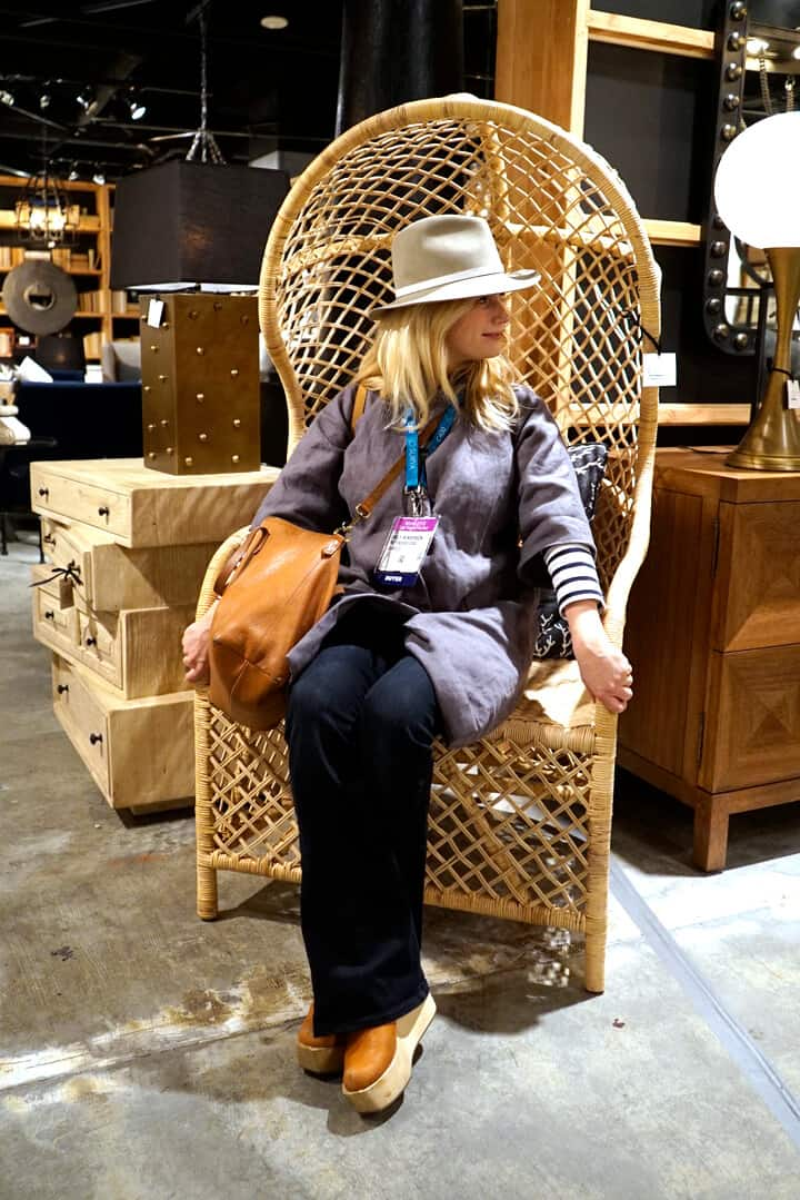 Emily_Wicker_Chair_Las_Vegas