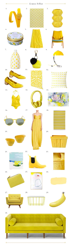 Lemon_Yellow_Round_Up