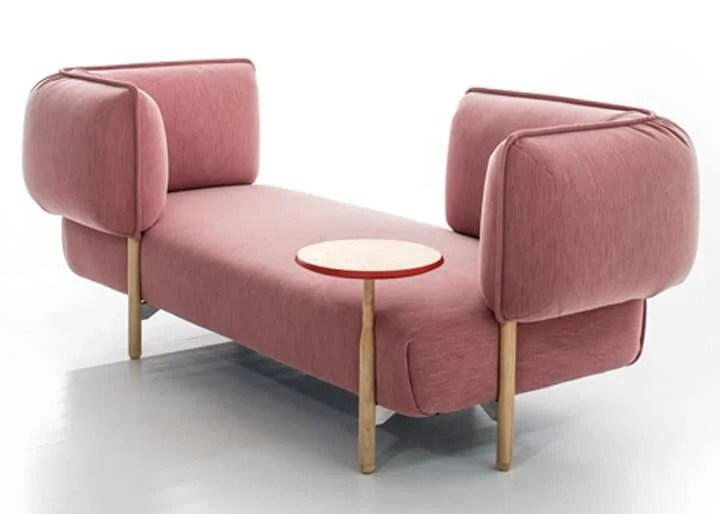 Modern_Pink_Brass_Sofa