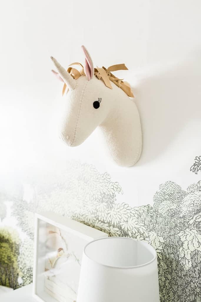 Unicorn_Head_Wall_Mount_Target