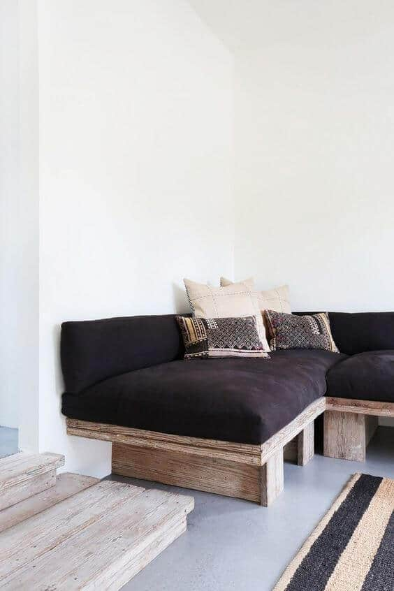 wood-platform-furniture