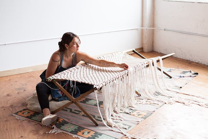 emily_katz_Working_macrame
