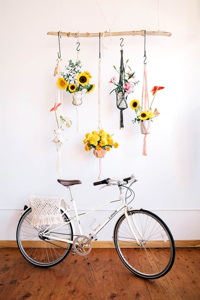 plant_hangers_with_bike