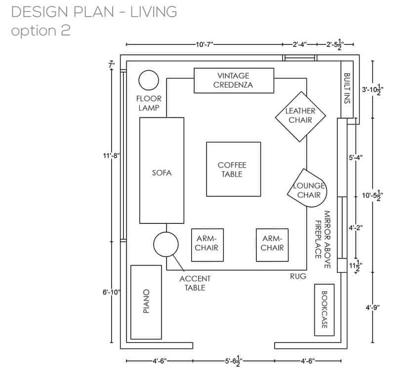 DAVIDSON_LIVING_E-DESIGN