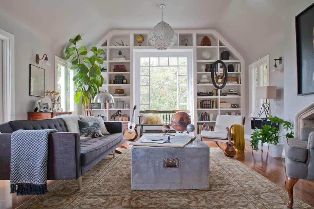 Emily-Henderson_Ian-Brennans-House_Living-Room-1