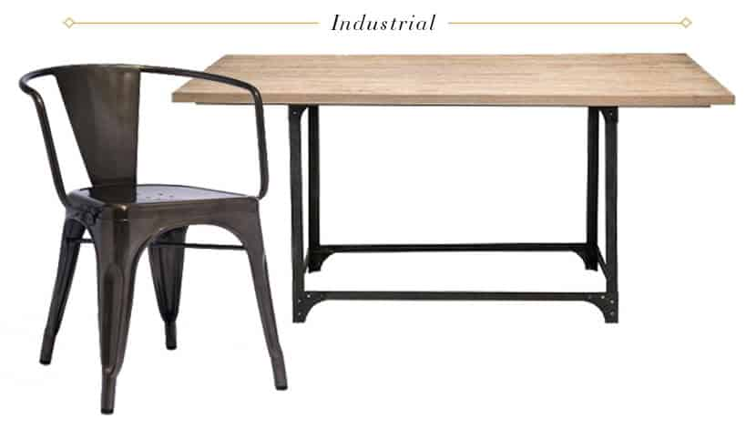 Power-Couples-Table-And-Chairs_Industrial
