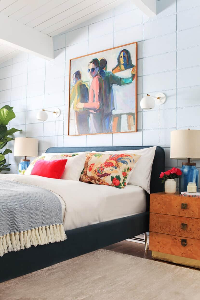 Emily Henderson Best Pastel Paint Rooms4