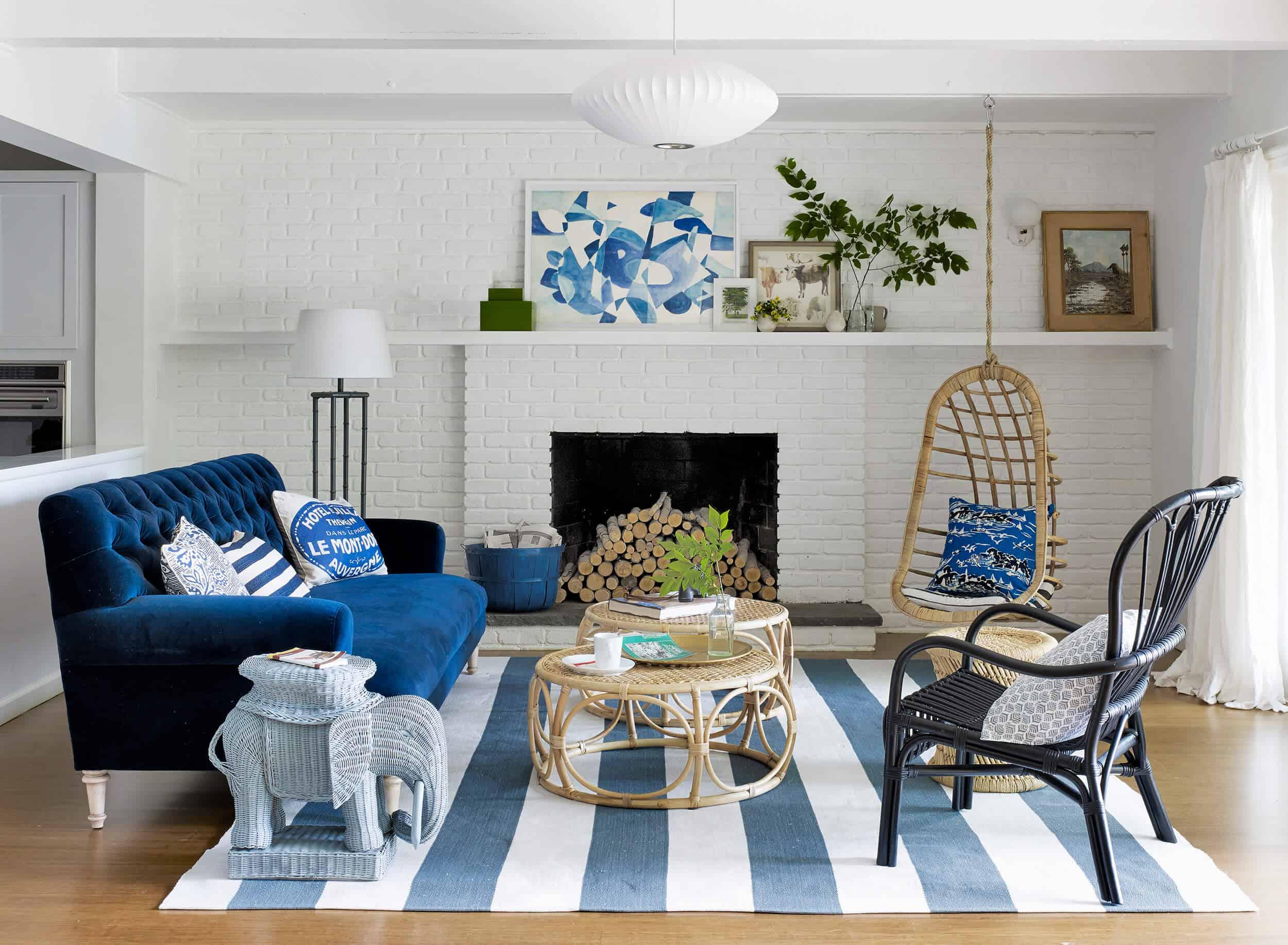 budget friendly sofas under 1000