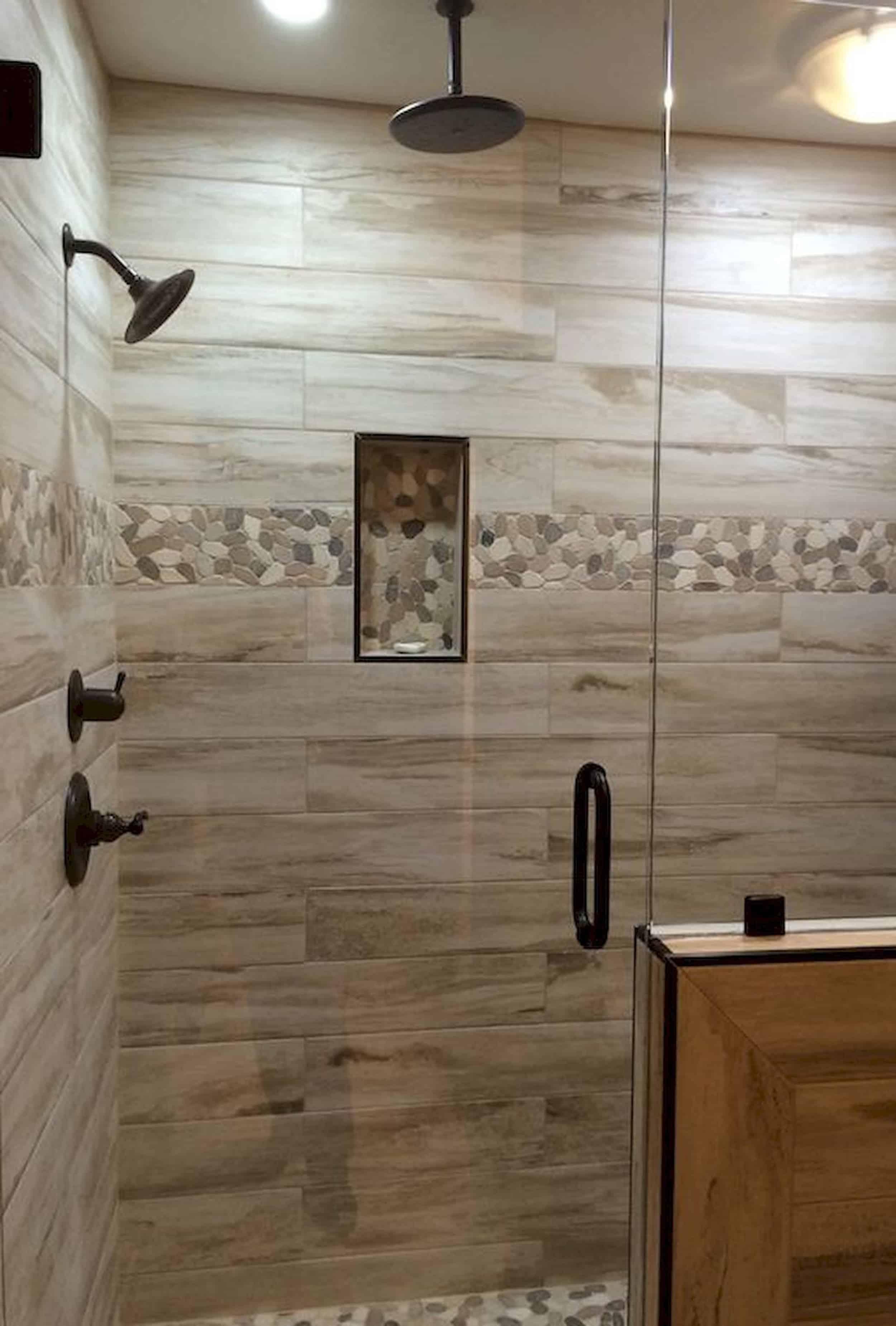 i design you decide pebble tile for