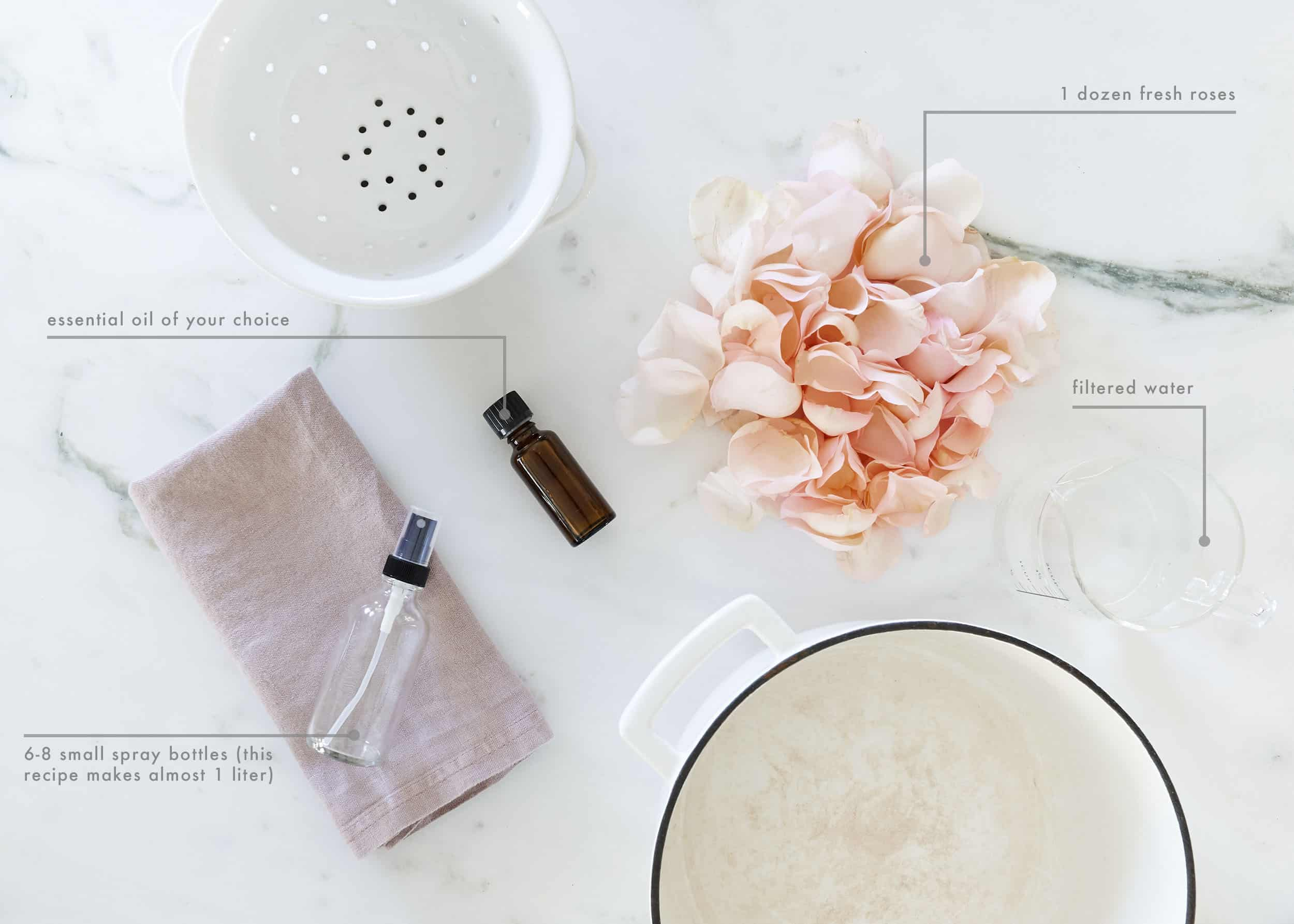 Emily Henderson Culligan Diy Rose Water Text Overly