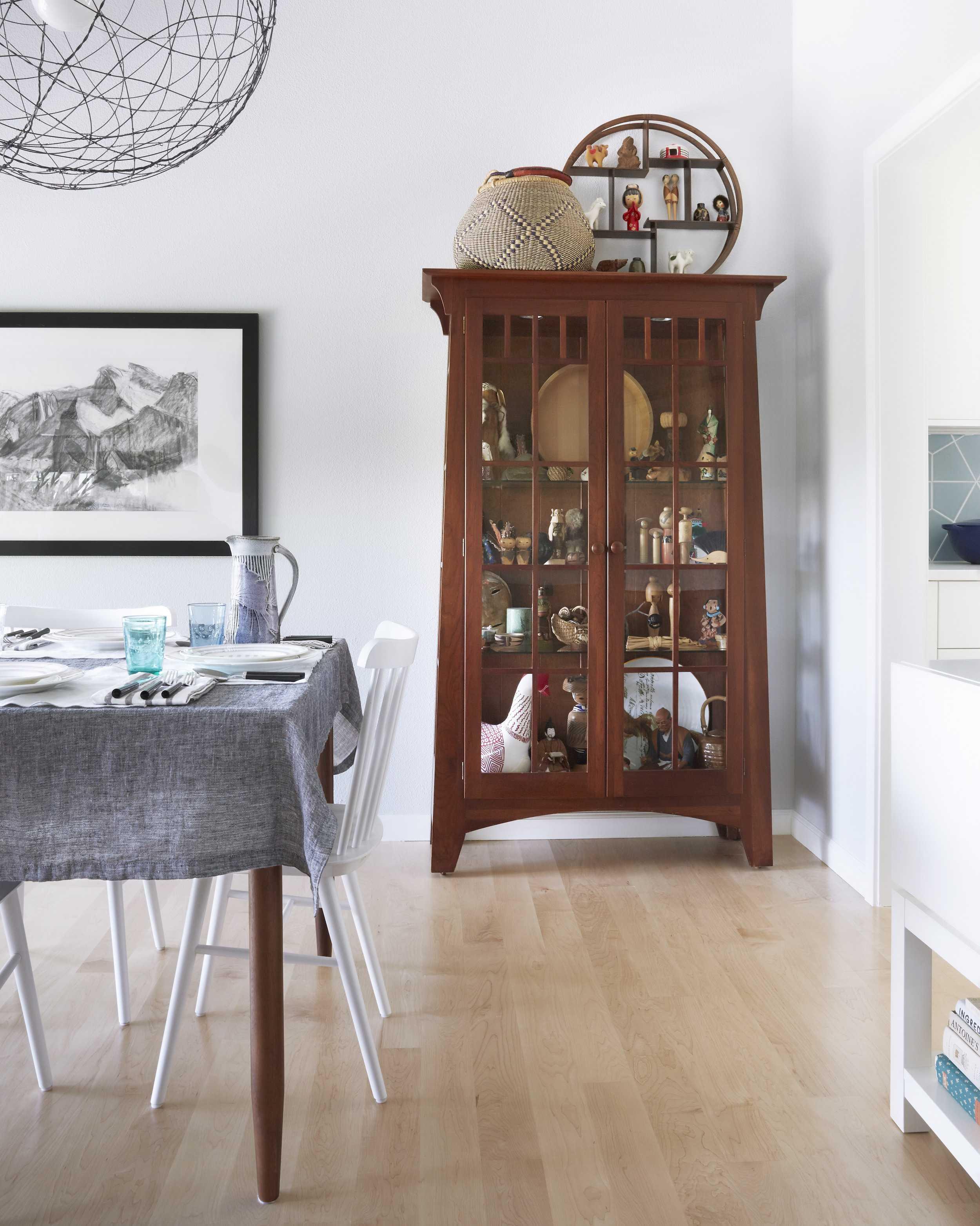 Dining Room 5 0021
