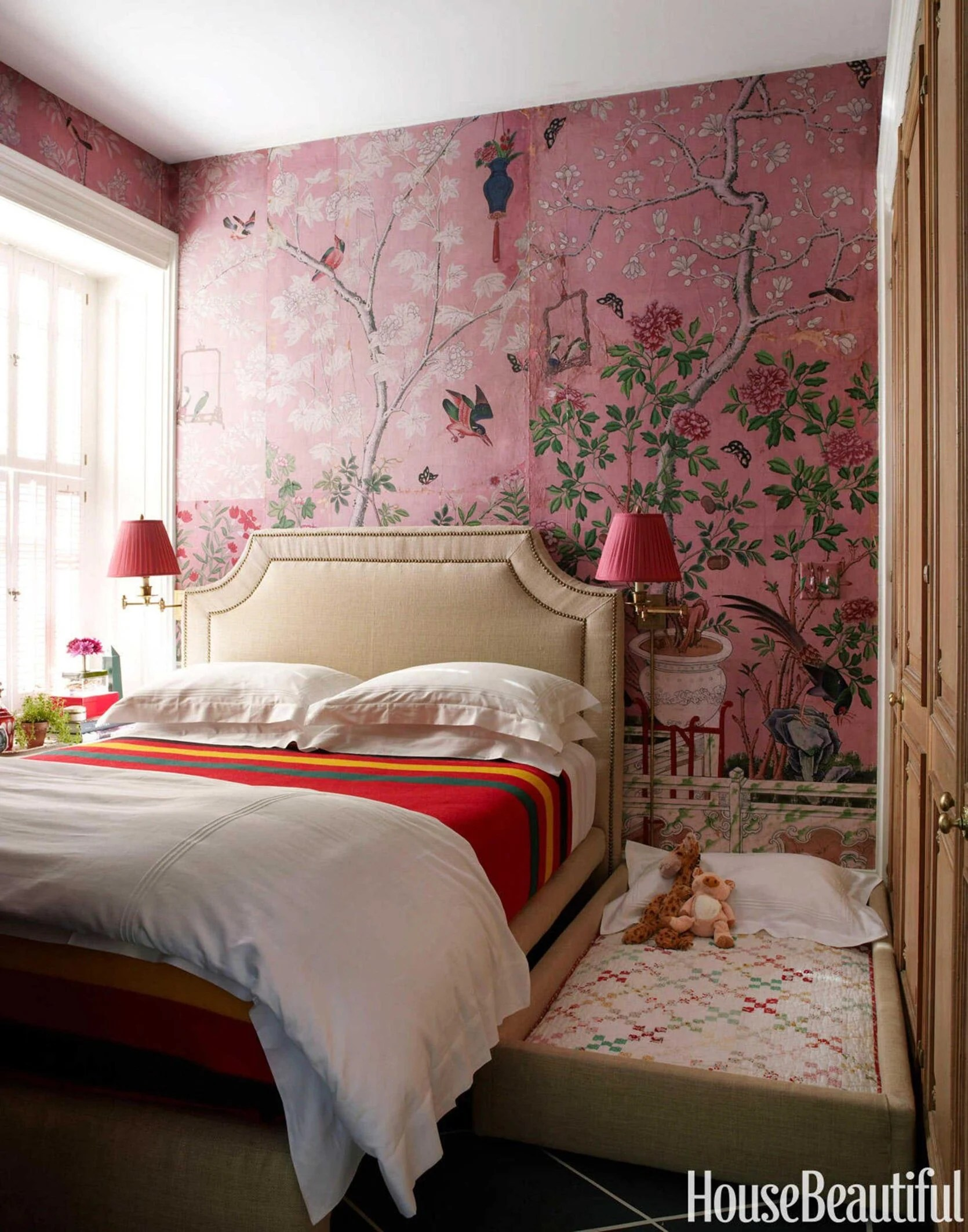 Emily Henderson Design Trends Modern Chinoiserie Updated Examples 131