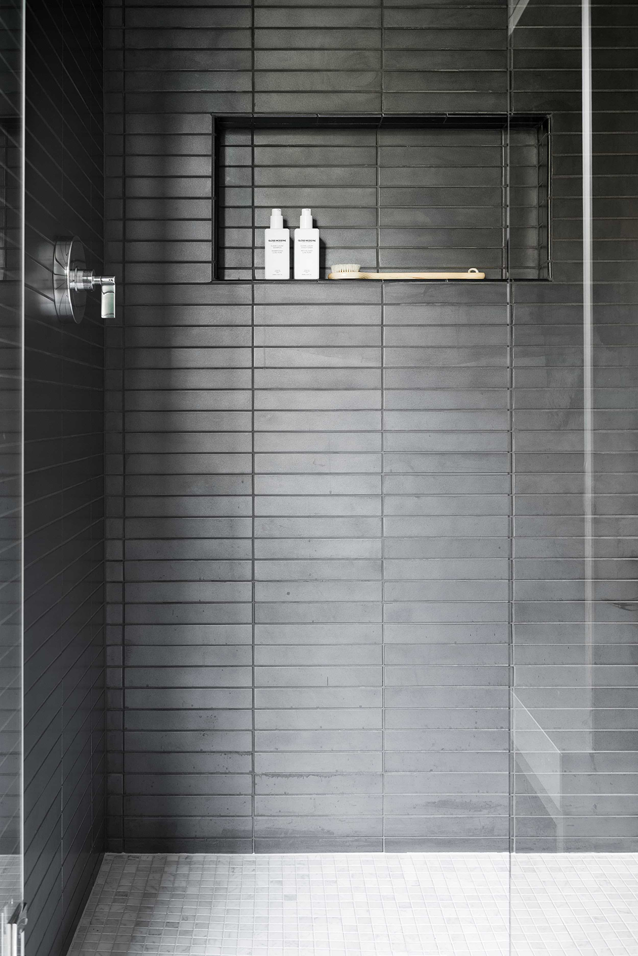 5 fresh grout ideas trends that