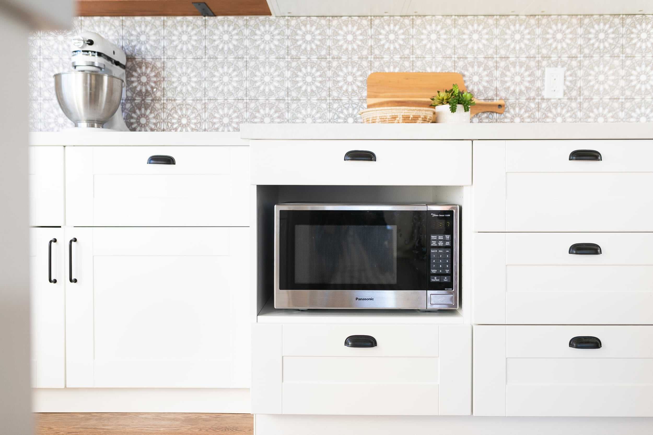 are ikea kitchen cabinets worth the