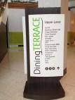 DiningTerrace-2
