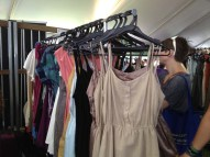 Elroy's line of summer dresses and more