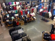 Old Navy-12