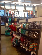 Old Navy-4
