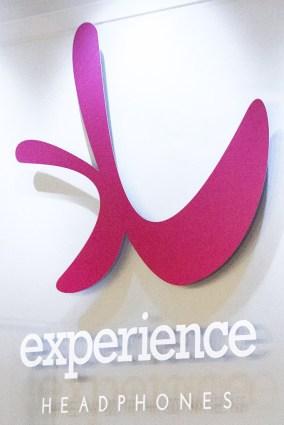 experience-headphones-grand-opening-1-28