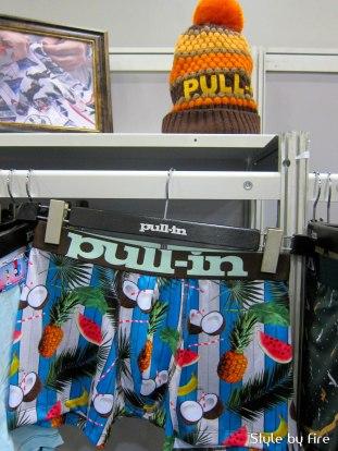 PullIn-4