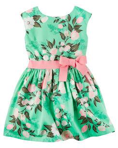 carters-easter-dress