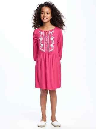 oldnavy-easter-dress