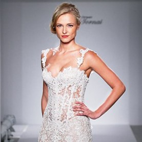 2014_bridescom-Runway-october-pnina-tornai-for-kleinfeld-wedding-dresses-fall-2015-pnina-tornai-for-kleinfeld-wedding-dresses-fall-2015-320