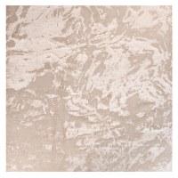 Fendi Throw Carpet - Carpet Vidalondon