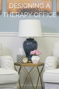 Interior Decorator and E-Designer,Style by Mimi G,Therapy Office Design, Psychotherapy Tranquil Decor, Rockland County, NY