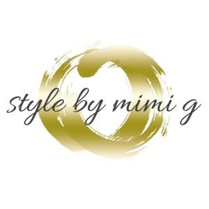 https://stylebymimig.com/