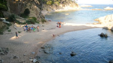 Spanien 2009-08-16 156
