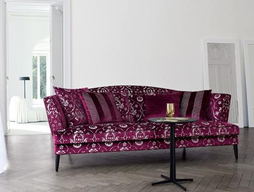 chic-decor-furniture-busnelli-3