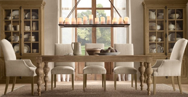 inspiring-restoration-hardware-dining-table