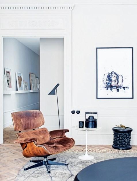 DetailCollective_Blog_MaisonHands_Apartment10