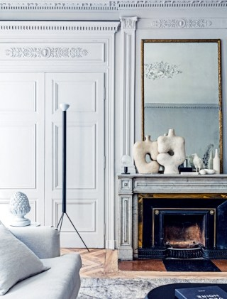 DetailCollective_Blog_MaisonHands_Apartment4