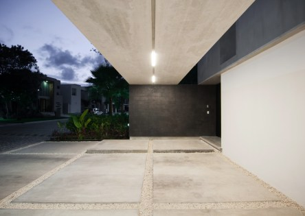 Casa_Garcias_-_Warm_Architects_-_33