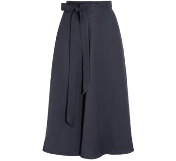 skirts for women women clothing online shopping