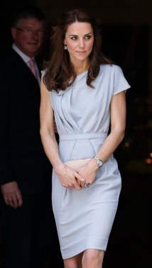 kate-middleton-year-in-fashion-ss10