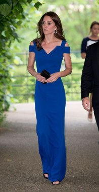 kate-middleton-year-in-fashion-ss12