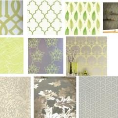 Antony Todd Sofa Leather Sofas Austin Tx Design Diary: Hearst's Designer Visions Showhouse ...