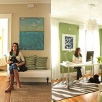 Design Diary: Erin Gates At Home