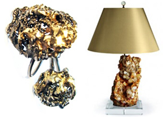 rocks-ring-lamp