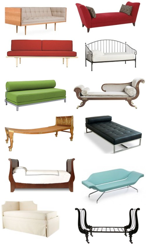 GetLook-Daybeds-1