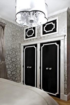 250 Draper Closet Doors