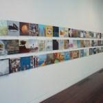 ARTmonday: PAAM Members Auction